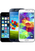 Apple iPhone 5s tops sales charts in Q1 of this year - read the full text