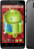 Android 4.4.4 now seeding on DROID Ultra, Maxx, Mini