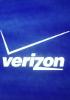 Verizon now allows LTE phones on prepaid plans