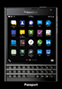 BlackBerry Passport specs get revealed in detail