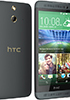 HTC One (E8) is headed to Sprint in the United States