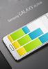 Samsung Galaxy Alpha benchmarked