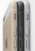 More Apple iPhone 6 images leaked by Spigen