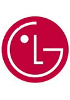 LG banking heavily on its G3 launch in China