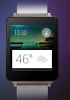 LG G Watch 2 to appear on IFA with OLED screen