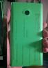Nokia Lumia 730 shown in first leaked photos