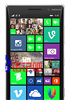 Render compares Nokia Lumia 830 with the Lumia 930