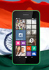Nokia Lumia 530 launches in India for $120