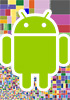 Android fragmentation report shows Samsung is still top dog