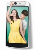 Oppo N1 mini quietly launched, specs detailed - read the full text