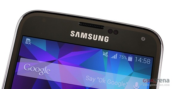gsmarena 001 Samsung sold more LTE smartphones than Apple in Q2