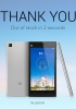 Xiaomi sells 15,000 Mi 3 units in 2 seconds in India - read the full text