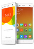 Xiaomi announces MIUI 6 with flatter look, more features