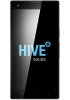 XOLO 8X-1000 with HIVE official, coming to India next week
