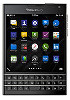 BlackBerry Passport launch scheduled for September 24