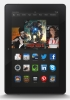 Amazon announces Fire OS 4