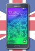 Galaxy Alpha hits UK on Sept 12, Canada on 26, Germany - 29