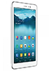 "Huawei Honor Tablet debuts with 8"" display and 3G"