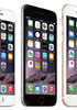 Apple iPhone 6 and iPhone 6 Plus pre-orders exceed 4 million in 24h