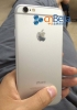 iPhone 6 specs, benchmark scores, and camera samples leak