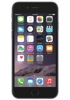 iPhone 6 and iPhone 6 Plus now on pre-order on Apple store