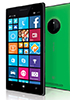 AT&T will offer the Nokia Lumia 830 in the United States