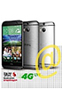 Alleged press image of HTC M8 Eye makes the rounds