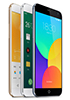 International pre-orders of Meizu MX4 are now live