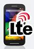 Dual-SIM Motorola Moto E with 4G LTE spotted in Brazil