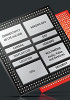 Snapdragon 210 with quad-core CPU and LTE goes official