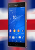 Sony Xperia Z3 UK contract prices revealed: free from �28 monthly