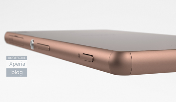 Обзор смартфона Sony Xperia Z3: подробное - iXBT com