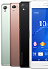 Sony Xperia Z3 will be offered by T-Mobile in the United States