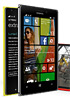 AdDuplex: WP8.1 update now on over half, Lumia 63x on the rise