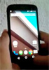 Android L running on Moto G demoed on video