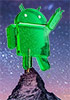 Strategy Analytics: Android reaches 84%, can't grow further