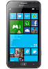 Samsung Ativ S gets updated to Windows Phone 8.1