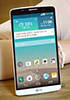 LG G3 Screen goes official with NUCLUN octa-core chipset