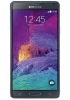 Samsung Galaxy Note 4 UK contract prices revealed