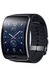 Samsung Gear S tipped to have its own plan on Sprint