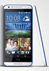 HTC Desire 820 mini briefly appears on HTC China site
