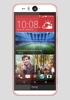 HTC launches One (M8 EYE), Desire EYE, and RE in India