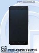 TENAA leaks 64-bit Huawei Honor 4X