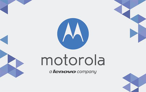 Motorola diventa a tutti gli effetti di Lenovo.