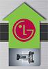 LG sells 16.8M smartphones in Q3, posts record profits