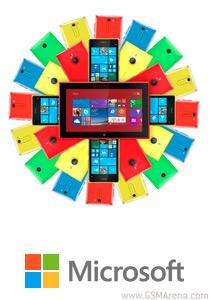 Jenama telefon bimbit terkemuka Nokia akan digantikan kepada Microsoft Lumia