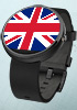 Moto 360 on pre-order in the UK at �200