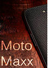 A global version of Motorola Droid Turbo to be unveiled in Brazil