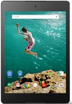 gsmarena 002 HTC Nexus 9 hands on: First look