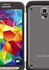 European launch of Galaxy S5 Active tipped by a retailer